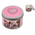 Pure Heart Scented Candle (Anne Stokes)