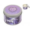 Pure Magic Scented Candle (Anne Stokes)