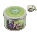 Realm of Enchantment Scented Candle (Anne Stokes)