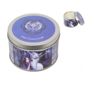 Solace Scented Candle (Anne Stokes)