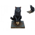 His Masters Voice Figurine (Lisa Parker)