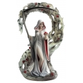 Life Blood Figurine (Anne Stokes)