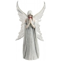 Only Love Remains Figurine (Anne Stokes)