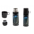 Brush with Magic 350mL Flask (Lisa Parker)