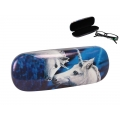 Sacred Love Glasses Case (Lisa Parker)