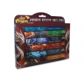 Age of Dragons Incense Gift Pack (Anne Stokes)