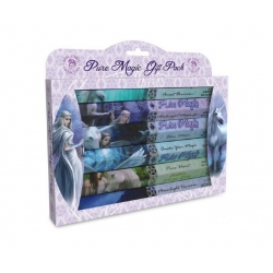Pure Magic Incense Gift Pack (Anne Stokes)