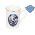 Blue Moon Mug (Anne Stokes)