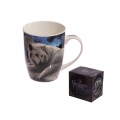 Guardian of the North Mug (Lisa Parker)