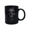 The Watcher Mug (Anne Stokes)