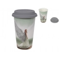 Spirit Guide 325mL Travel Mug (Anne Stokes)