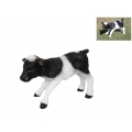 Cute Cow Calf (Large)