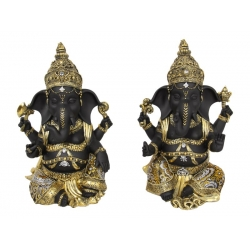 Classical Ganesh Statue