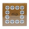 Tealight Candles Pack (50pc)