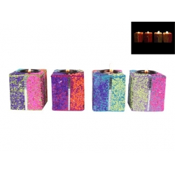 Bling Tealight