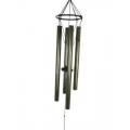 Bronze Tuned Wind Chime