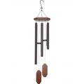 Classical Tuned Wind Chime (Large)