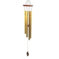 Classical Square Tubes Wind Chime