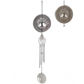 Tree of Life Spinner & Wind Chime