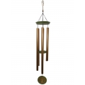 Tree of Life Tuned Wind Chime (Large)