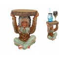 Indian Chief Table (Large)