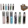 Gemstone Wellness Massage Roller