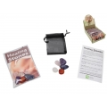 Healing Gemstones in Gift Bag