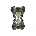 """Dragon """"Lord of Time"""" Hour Glass (Large)"""