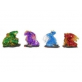 Dragon Miniatures