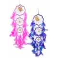 12cm Dream Catcher