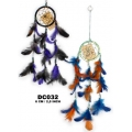 6cm Dream Catcher