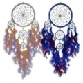 20cm Dream Catcher