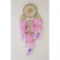 16cm Dream Catcher
