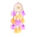 9cm Dream Catcher