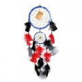14cm Dream Catcher