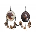 Horse Design Dream Catcher (Small)