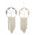 Tree of Life Dream Catcher (Large)