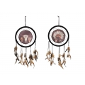 Indian Tribal Design Dream Catcher