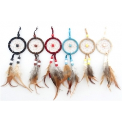 Dream Catcher Magnet