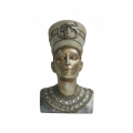 Egyptian Queen Bust (Large)