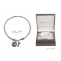 Equilibrium Character Charm Bangle (BEAUTY)