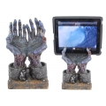 Zombie iPad & Tablet Holder