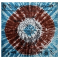 Dream Catcher Altar Cloth