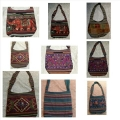 Indian Design Shoulder Bag
