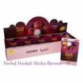 Herbal Shisha Flavours (10 Pack)