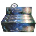 Green Tree Angel Protection Incense (15gm)