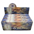 Green Tree Chi Force Incense (15gm)