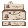 Green Tree Divine Eye Incense (15gm)