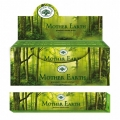 Green Tree Mother Earth Incense (15gm)