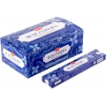 Hem Blue Champa Incense (15gm)